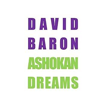 Ashokan Dreams