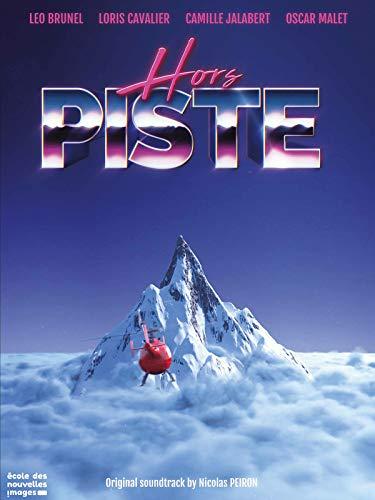Hors Piste - Presented by Shortz