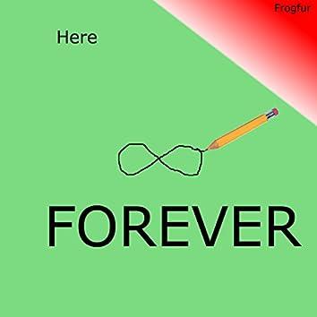 Here Forever