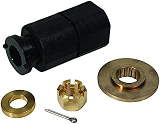 Quicksilver Flo Torq III Kit for 50-100 HP Yamaha Outboards