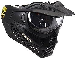 G.I. SPORTZ Grill Goggles, Black