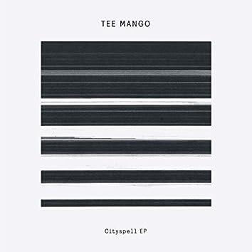 Cityspell EP