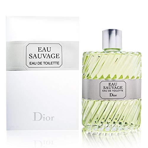 Dior Dior Eau Sauvage Et 1000Ml - 1 Unidad