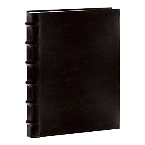 Bookshelf Photo Albums