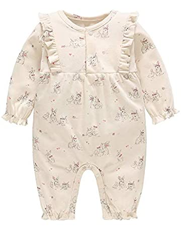 a1faac6b38075  5 31まで  Baby nest ベビー マタニティー商品 お買い得セール