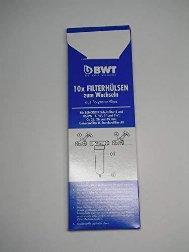 BWT Wechselbox 10999