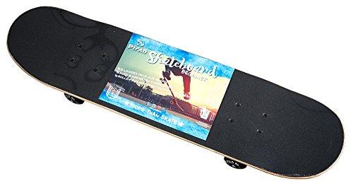 PiNAO 38201 Skateboard Nalu (Beginner)