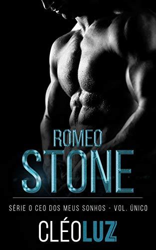 ROMEO STONE: Os Stone: Vol. 2