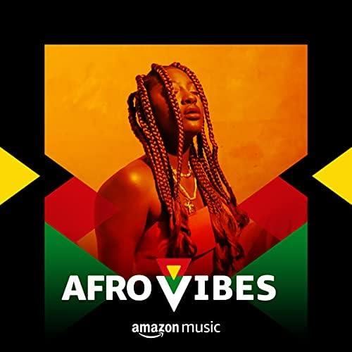 Curato da Amazon Music's Experts