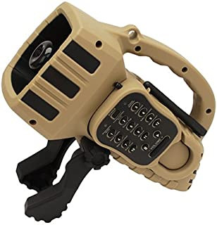 Image of Primos Dog Catcher Electronic Predator Call