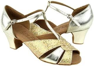 women's dance shoes cuban heel