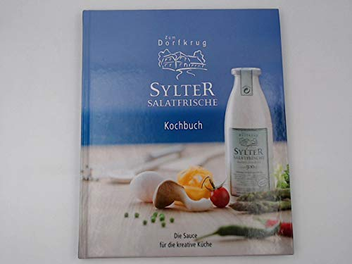 Sylter Salatfrische Kochbuch