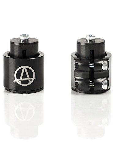 Apex HIC Kit
