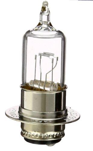 STANLEY [ スタンレー電気 ] ハロゲン電球 12V30/30W 14-0330 ライト バルブ