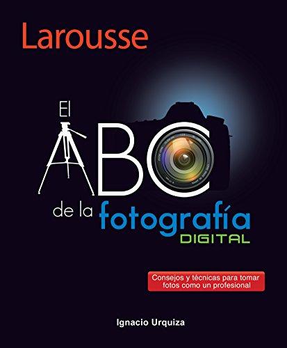 Equipo Iluminacion Fotografico  marca