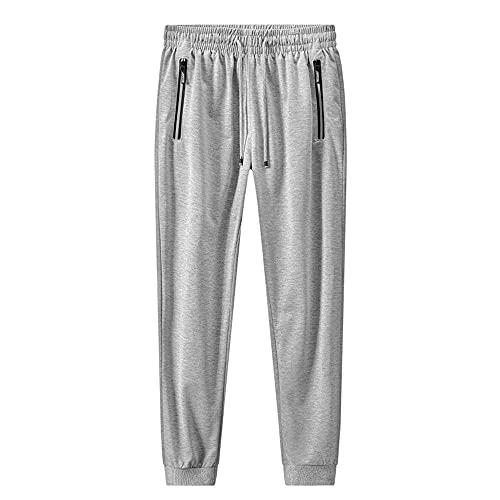 N\P Hombres Deportes Correr Pantalones Primavera Otoño Fitness Leggings Entrenamiento