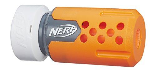 NERF Modulus Proximity Barrel Upgrade
