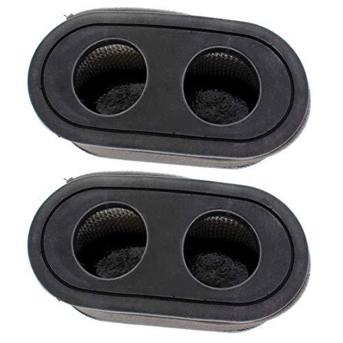 loncin air filter - 3