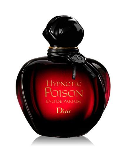 Dior Hypnotic Poison, Eau de Parfum, 50ml