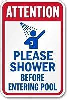 このプロパティでは銃器や武器は許可されていません メタルポスタレトロなポスタ安全標識壁パネル ティンサイン注意看板壁掛けプレート警告サイン絵図ショップ食料品ショッピングモールパーキングバークラブカフェレストラントイレ公共の場ギフト