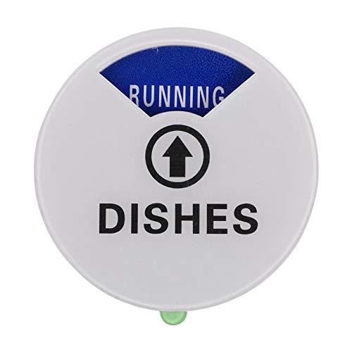 ikea diskmaskin tömmer inte vatten