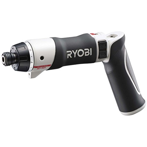 リョービ 充電式ドライバードリル 3.6V BD-361 647800A RYOBI