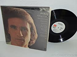 a song for you LP