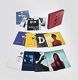Violator-the 12' Singles [Vinyl Maxi-Single]
