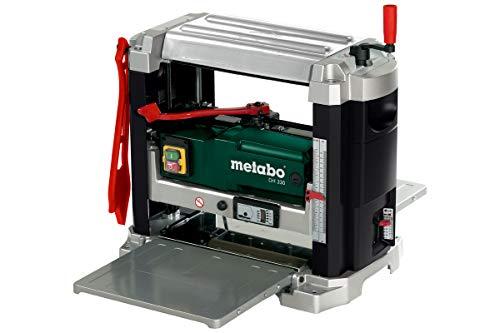 Metabo Dickenhobel DH 330 Bild