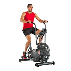 Top 17 Best Exercise Bike to Lose Weight Fast at Home | Comprehensive Guide 9
