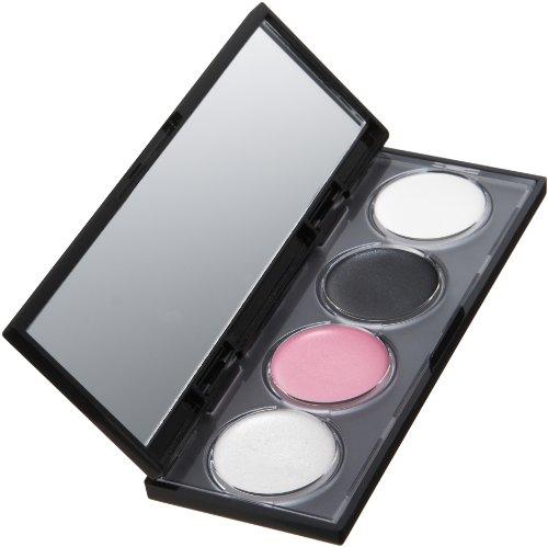 Revlon Illuminance Crème Eye Shadow - Black Magic