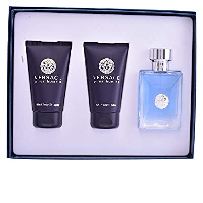 Versace Pour Homme by