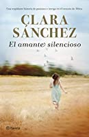 Sanchez, C: Amante silencioso