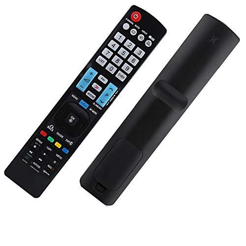 Mando a Distancia para LG Smart TV AKB73615309 Mando LG para LG LED LCD HD TV AKB72914209 AKB72914293 AKB76756504 AKB74915309