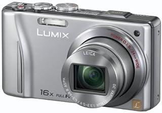 Suchergebnis Auf Für Panasonic Lumix 16 X Full Hd Elektronik Foto
