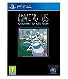 Among Us - Crewmate Edition - Playstation 4