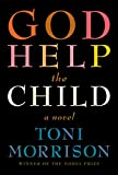 Image of God Help the Child: A novel