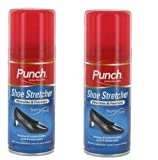 Punch Shoe Care