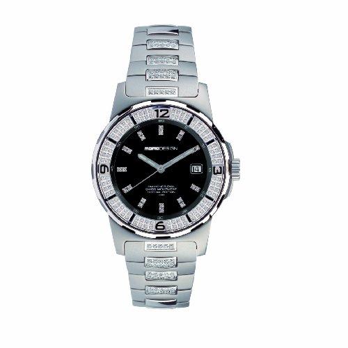 MOMODESIGN Pilot Lady 600003107 - Reloj de Pulsera para Mujer
