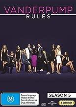 Best vanderpump rules season 5 Reviews