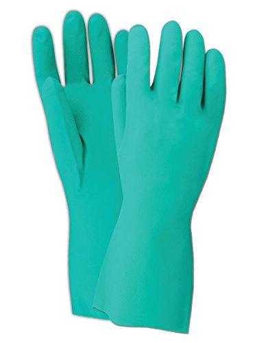 Magid GF18T Pesticide Glove, Large