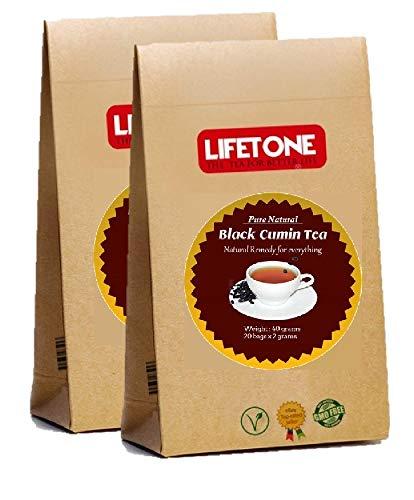 ¿PORQUE NOSOTROS? Comino negro recién cosechado / Nigella sativa de secado lento para preservar sus valores nutricionales y producirse como tés COMPRA SIN RIESGOS: Certificación ISO Standard: Possible Green (Pvt) es una empresa certificada ISO, que p...