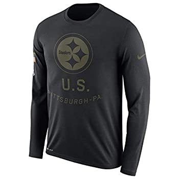 Best steelers salute to service Reviews