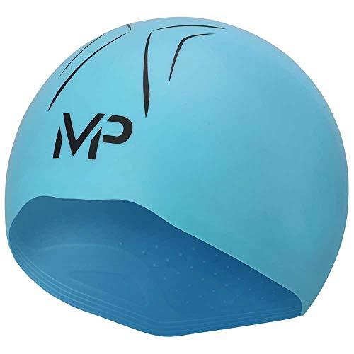 Michael Phelps X-o M
