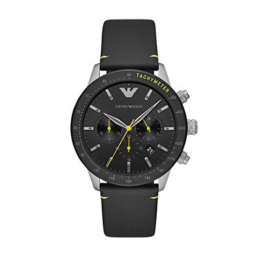 Emporio Armani Watch AR11325