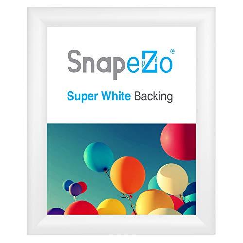 cuadro 40x50 fabricante SnapeZo