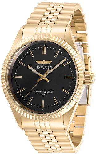 Invicta Specialty 29383 Reloj para Hombre Cuarzo - 43mm
