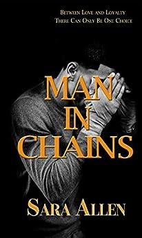 Man In Chains by [Sara Allen, Tammy Jernigan]