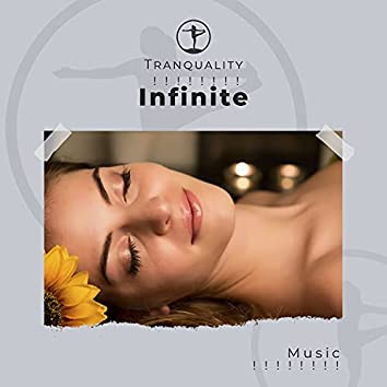 ! ! ! ! ! ! ! ! At the Spa: Infinite Music ! ! ! ! ! ! ! !