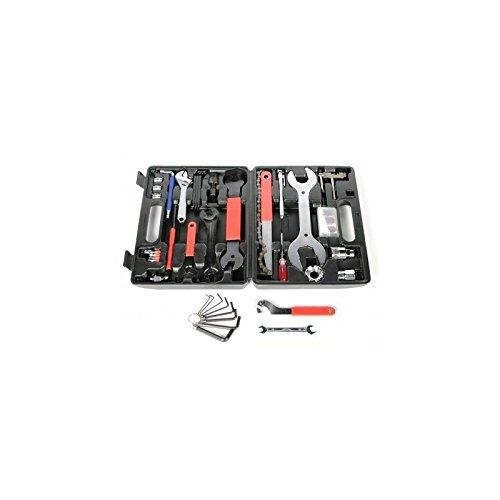Bike Original Werkzeugset/koffer, 4239
